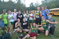 GHS Mountain Invite 2012 (139)